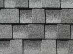 Torontoroofs_com_roof-sampes2