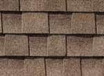 Torontoroofs_com_roof-sampesTorontoroofs_com_roof-sampes5