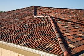 Gutters and Shingles Oakville