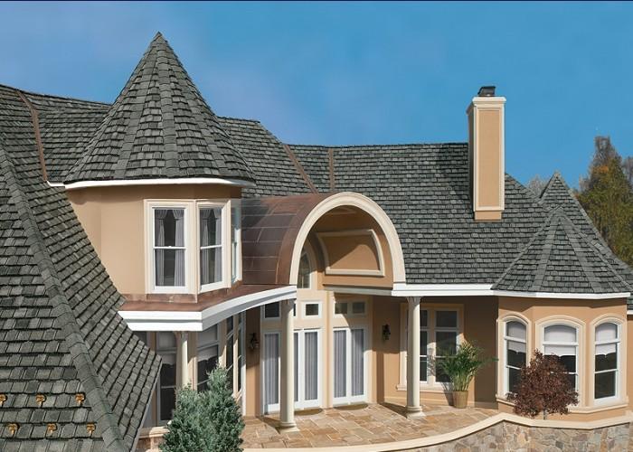 Roof Repair Woodbridge